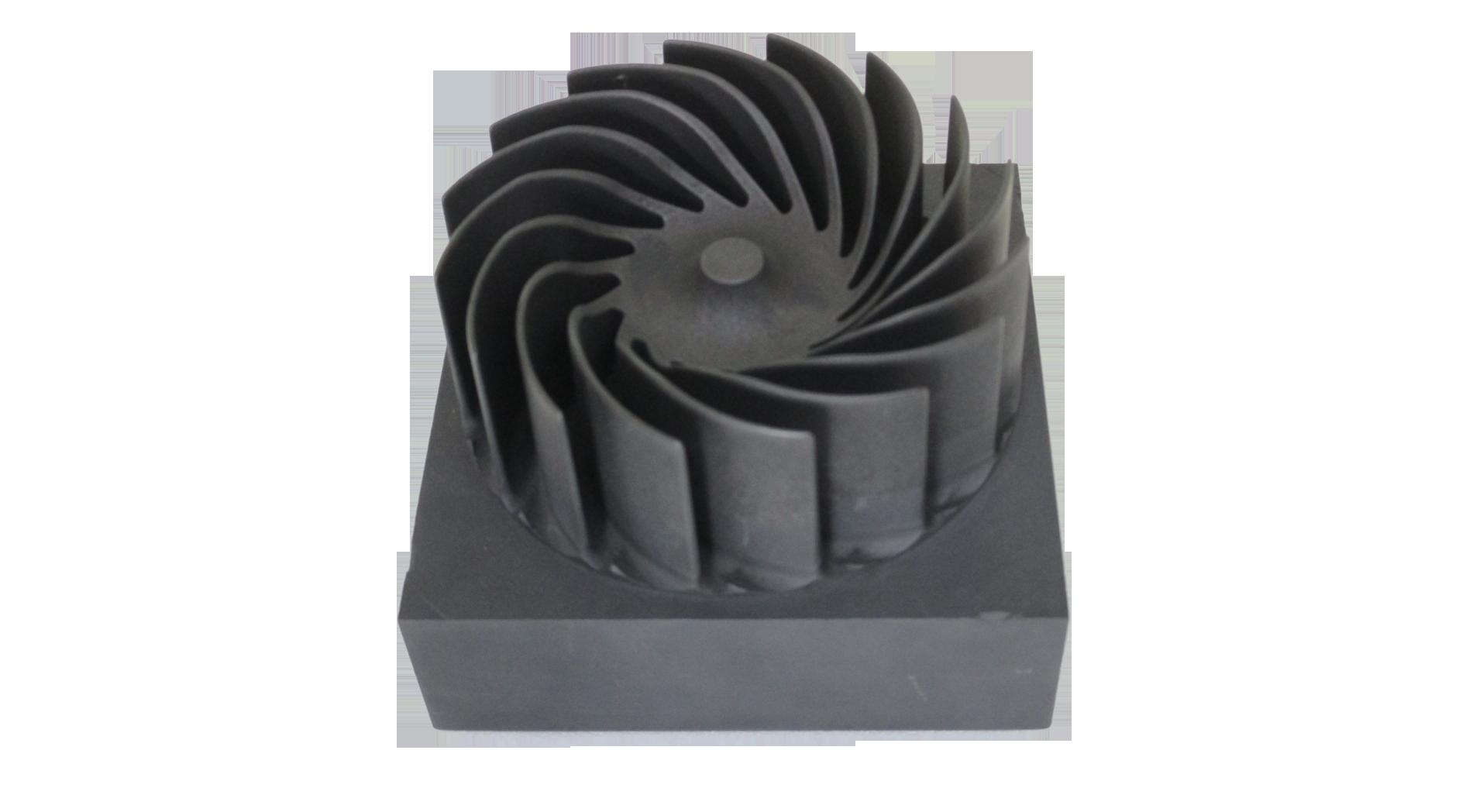 carbon graphite products carbon graphite anaori carbon co